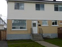 House for sale in Baie-Comeau, Côte-Nord, 1054, Rue des Saules, 26417135 - Centris