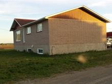 Farm for sale in Saint-Bruno-de-Guigues, Abitibi-Témiscamingue, 1545, Route  101 Nord, 26231821 - Centris