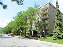 Condo for sale in Ahuntsic-Cartierville (Montréal), Montréal (Island), 1575, Rue  Robert-Charbonneau, apt. 503, 11494622 - Centris