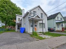 Duplex for sale in Hull (Gatineau), Outaouais, 88, Rue  Saint-Henri, 28817380 - Centris