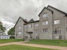 Condo for sale in Auteuil (Laval), Laval, 5725, Place  Trenet, apt. 303, 9480213 - Centris