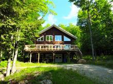 Maison à vendre à La Pêche, Outaouais, 56, Chemin  Faubert, 20994652 - Centris