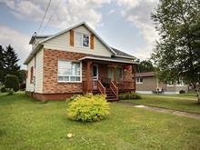 Maison à vendre à Lac-aux-Sables, Mauricie, 700, Rue  Principale, 14807828 - Centris