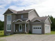 Maison à vendre à Saint-Léon-de-Standon, Chaudière-Appalaches, 135, Route de l'Église, 17318584 - Centris
