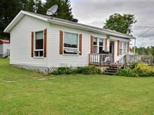 Maison à vendre à Carleton-sur-Mer, Gaspésie/Îles-de-la-Madeleine, 25, Rue du Cap, 25994766 - Centris