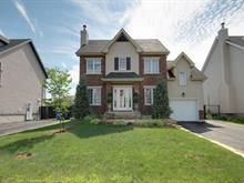 House for sale in Terrebonne (Terrebonne), Lanaudière, 2670, Rue des Vignes, 28852496 - Centris