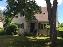 Maison à vendre à Pointe-Claire, Montréal (Île), 51, Avenue  King, 12272908 - Centris
