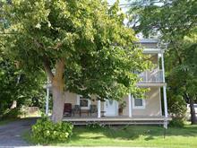 Duplex for sale in Lachenaie (Terrebonne), Lanaudière, 3543 - 3545, Chemin  Saint-Charles, 11527192 - Centris