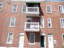 Triplex for sale in Le Sud-Ouest (Montréal), Montréal (Island), 1407 - 1411, Rue de Roberval, 21529765 - Centris