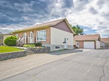 Maison à vendre à Amos, Abitibi-Témiscamingue, 211, Rue  Gourd, 10408864 - Centris