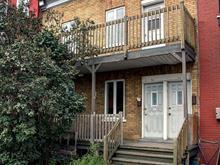 Duplex for sale in La Cité-Limoilou (Québec), Capitale-Nationale, 263 - 265, 4e Rue, 13292021 - Centris