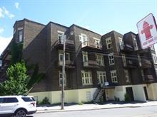 Immeuble à revenus à vendre à Ville-Marie (Montréal), Montréal (Île), 1650 - 1652, Rue  Sherbrooke Est, 25235445 - Centris