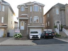 House for sale in Duvernay (Laval), Laval, 3468, Rue du Caporal, 10236026 - Centris