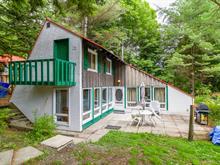 House for sale in Orford, Estrie, 74, Avenue des Cerisiers, 9003297 - Centris