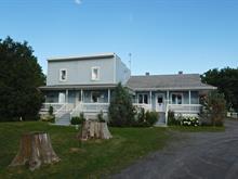 Maison à vendre à Saint-Jacques-le-Mineur, Montérégie, 517 - 519, Route  Édouard-VII, 25950000 - Centris
