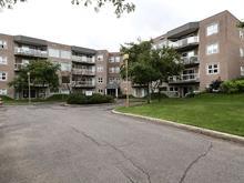 Condo for sale in Charlesbourg (Québec), Capitale-Nationale, 4480, Rue  Le Monelier, apt. 404, 9454808 - Centris