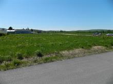 Lot for sale in Ferme-Neuve, Laurentides, 13e Rue, 11169375 - Centris