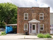 Maison à vendre à Le Sud-Ouest (Montréal), Montréal (Île), 1182, Rue  Ropery, 28206717 - Centris