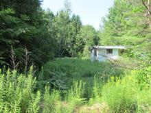 Terrain à vendre à Buckingham (Gatineau), Outaouais, 415, Rue  Foucault, 20264790 - Centris
