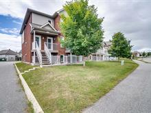 Triplex for sale in Aylmer (Gatineau), Outaouais, 441, Rue  Front, 13992406 - Centris