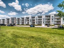Condo for sale in Beauport (Québec), Capitale-Nationale, 3450, boulevard  Sainte-Anne, apt. 103, 11916491 - Centris