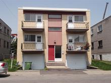 4plex for sale in Montréal-Nord (Montréal), Montréal (Island), 3981, Rue  Émery, 14503102 - Centris