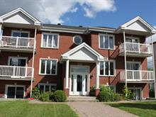 Condo for sale in Saint-Philippe, Montérégie, 1685, Route  Édouard-VII, apt. 202, 21788594 - Centris