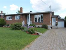 House for sale in Salaberry-de-Valleyfield, Montérégie, 475, Rue  Salaberry, 26105289 - Centris