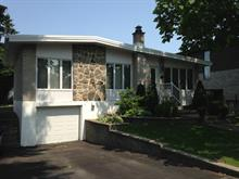 House for sale in Duvernay (Laval), Laval, 1105, Croissant  Vendome, 25976089 - Centris