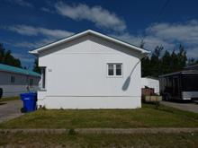 Mobile home for sale in Chute-aux-Outardes, Côte-Nord, 22, Rue  Lessard, 25783099 - Centris