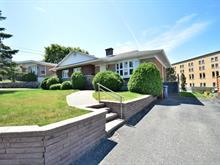 House for sale in Rivière-du-Loup, Bas-Saint-Laurent, 506, Rue  Saint-Pierre, 12937376 - Centris