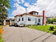 Maison à vendre à La Prairie, Montérégie, 790, Rue  Sainte-Rose, 20471811 - Centris