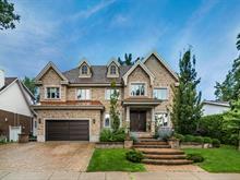 Maison à vendre à Boucherville, Montérégie, 1070, Rue  Émile-Nelligan, 22218727 - Centris