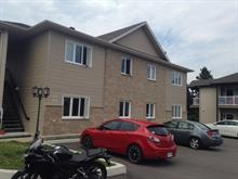 Condo for sale in Chicoutimi (Saguenay), Saguenay/Lac-Saint-Jean, 367, Rue  Panoramique, 11683698 - Centris