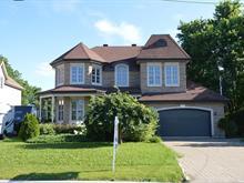 Maison à vendre à Lachenaie (Terrebonne), Lanaudière, 3511, Chemin  Saint-Charles, 24243055 - Centris