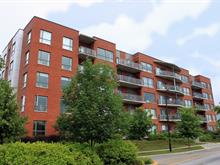 Condo for sale in Boisbriand, Laurentides, 1005, Rue des Francs-Bourgeois, apt. 515, 20243623 - Centris