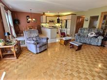 Duplex à vendre à Villeray/Saint-Michel/Parc-Extension (Montréal), Montréal (Île), 8200 - 8210, 9e Avenue, 26977669 - Centris