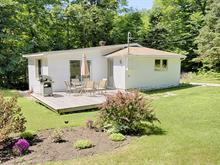 House for sale in Val-des-Monts, Outaouais, 40, Chemin de la Baie-des-Canards, 12166156 - Centris