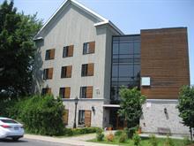 Condo à vendre à Chomedey (Laval), Laval, 4041, boulevard  Saint-Martin Ouest, app. 104, 13422111 - Centris