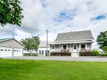 House for sale in Saint-Narcisse, Mauricie, 545, Rue de l'Église, 10284839 - Centris