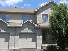 Maison à vendre à Hull (Gatineau), Outaouais, 32, Rue du Zéphyr, 9105232 - Centris