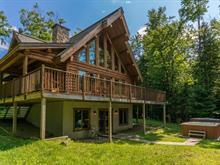 House for sale in Labelle, Laurentides, 1020, Chemin des Pionniers, 20232061 - Centris