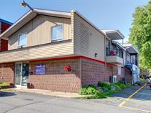Triplex for sale in Victoriaville, Centre-du-Québec, 701, boulevard des Bois-Francs Sud, 10850505 - Centris