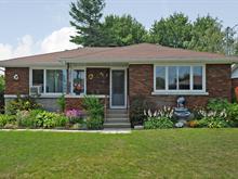 House for sale in Salaberry-de-Valleyfield, Montérégie, 41, Rue  Simpson, 10411645 - Centris