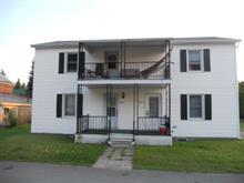 Duplex for sale in Saint-Jude, Montérégie, 957 - 961, Rue  Saint-Roch, 25979805 - Centris