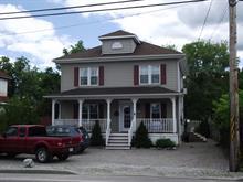 Maison à vendre à Maniwaki, Outaouais, 405, Rue des Oblats, 16852718 - Centris