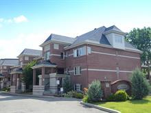 Condo for sale in Fabreville (Laval), Laval, 811, Montée  Montrougeau, 22207841 - Centris