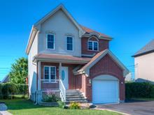 House for sale in Marieville, Montérégie, 2486, Rue des Thalias, 26432027 - Centris