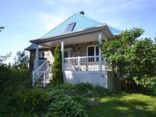 Hobby farm for sale in Notre-Dame-de-Ham, Centre-du-Québec, 90A, Rang  Saint-Philippe, 12713492 - Centris