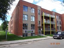 Condo for sale in Mercier/Hochelaga-Maisonneuve (Montréal), Montréal (Island), 9371, Rue  Hochelaga, apt. 201, 16311836 - Centris